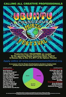 http://consciousmusicfestival.org/volunteer/