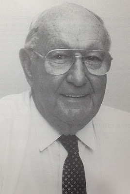 Lial James (Jim) Wood, circa 1994