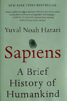http://tertulia-moderna.blogspot.com/2017/08/book-review-sapiens-brief-history-of.html