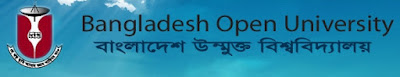 Bangladesh Open University HSC Exam Result
