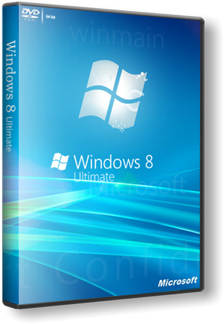 Windows 7 ultimate x32 by xtreme