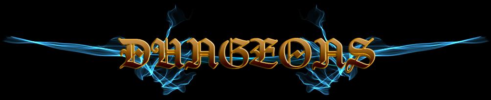 http://cypherix.blogspot.sg/2014/07/index-dungeons.html