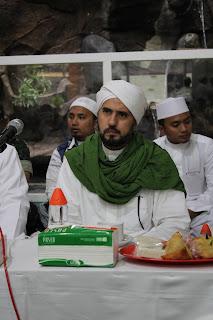 Sayyid Asyim bin Sayyid Abbas
