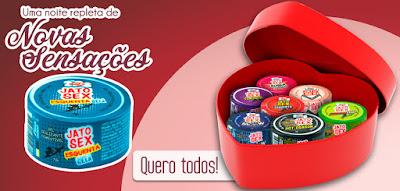 www.atacadodeprodutoseroticos.com.br