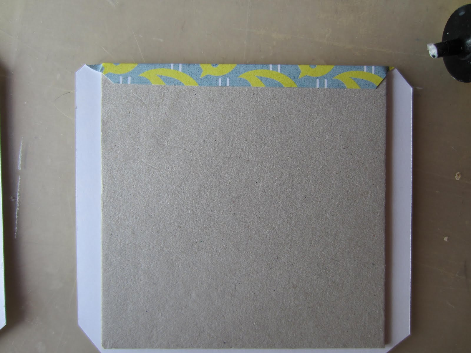 Häufig Papierkatze: Ein Leporello selber basteln? Hier folgt die genaue WN52