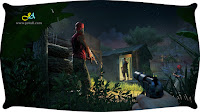 Far Cry 3 PC Game Free Download Screenshot 6