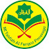 Makna lambang logo MI Tahfizh Al Furqon Ponorogo