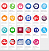 Jio all apps list Free Download | Jio Ke sabhi Apps