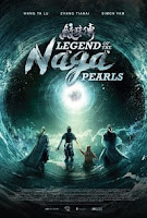 https://lachroniquedespassions.blogspot.fr/2018/04/legend-of-naga-pearls.html