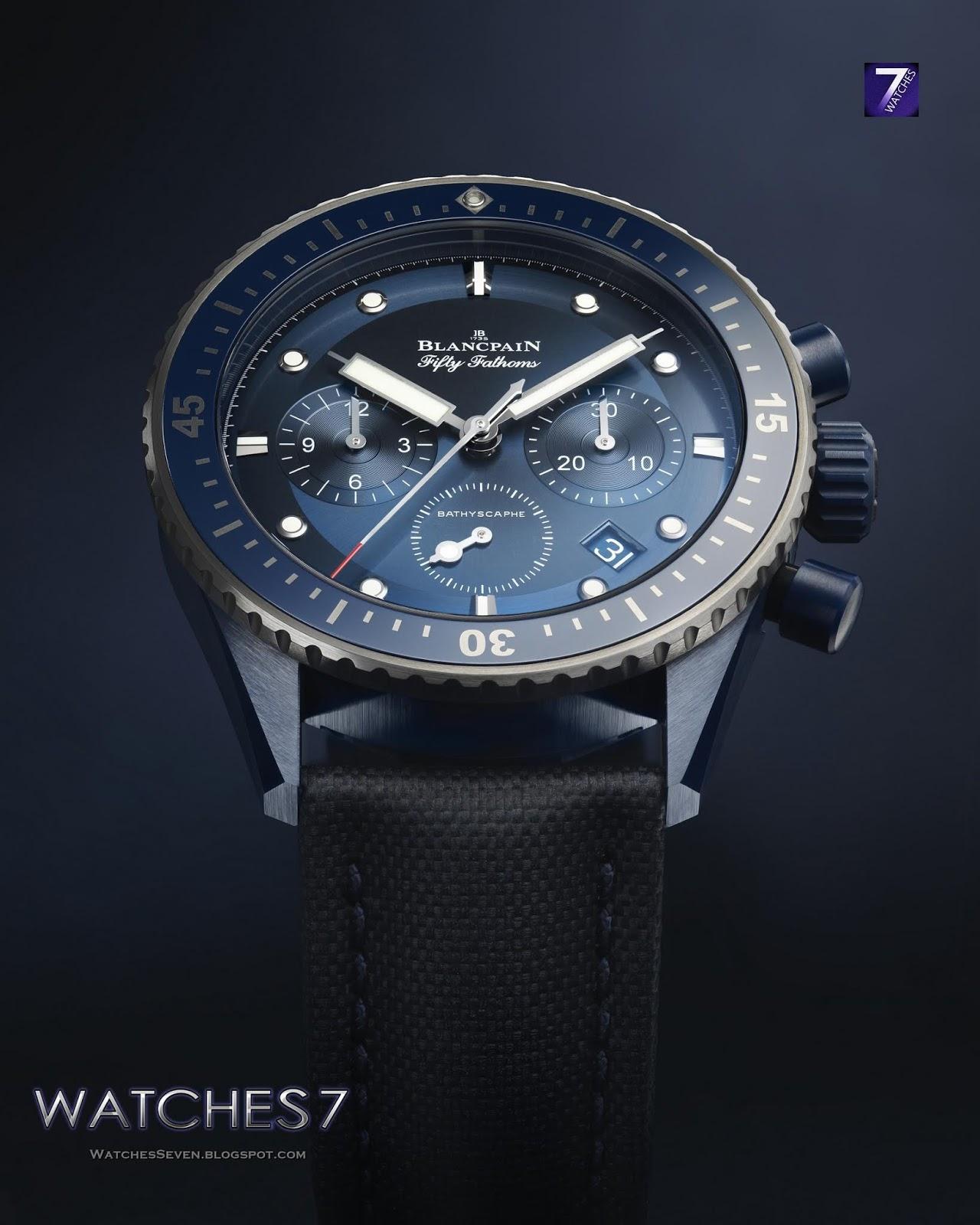 BUCHERER-BLUE-5200-0340-O52A_4-.jpg