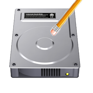 Hard drive eraser Free software,format hard disk,format usb flash drive tool,format SD memory card,download Hard drive eraser Free software,