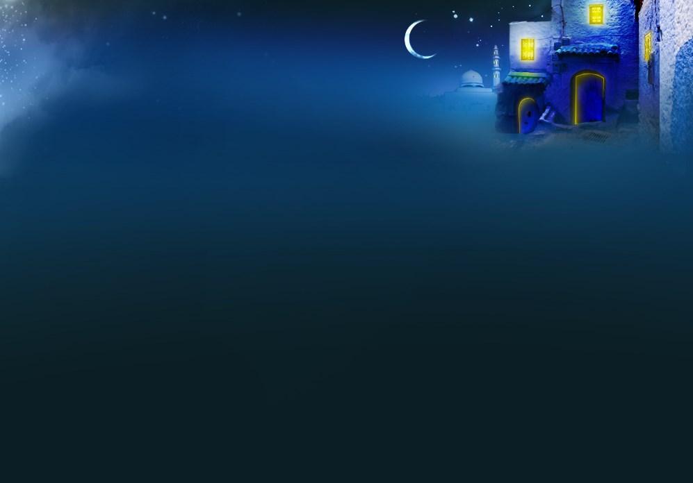 dp bbm menyambut bulan ramadhan lucu terbaru