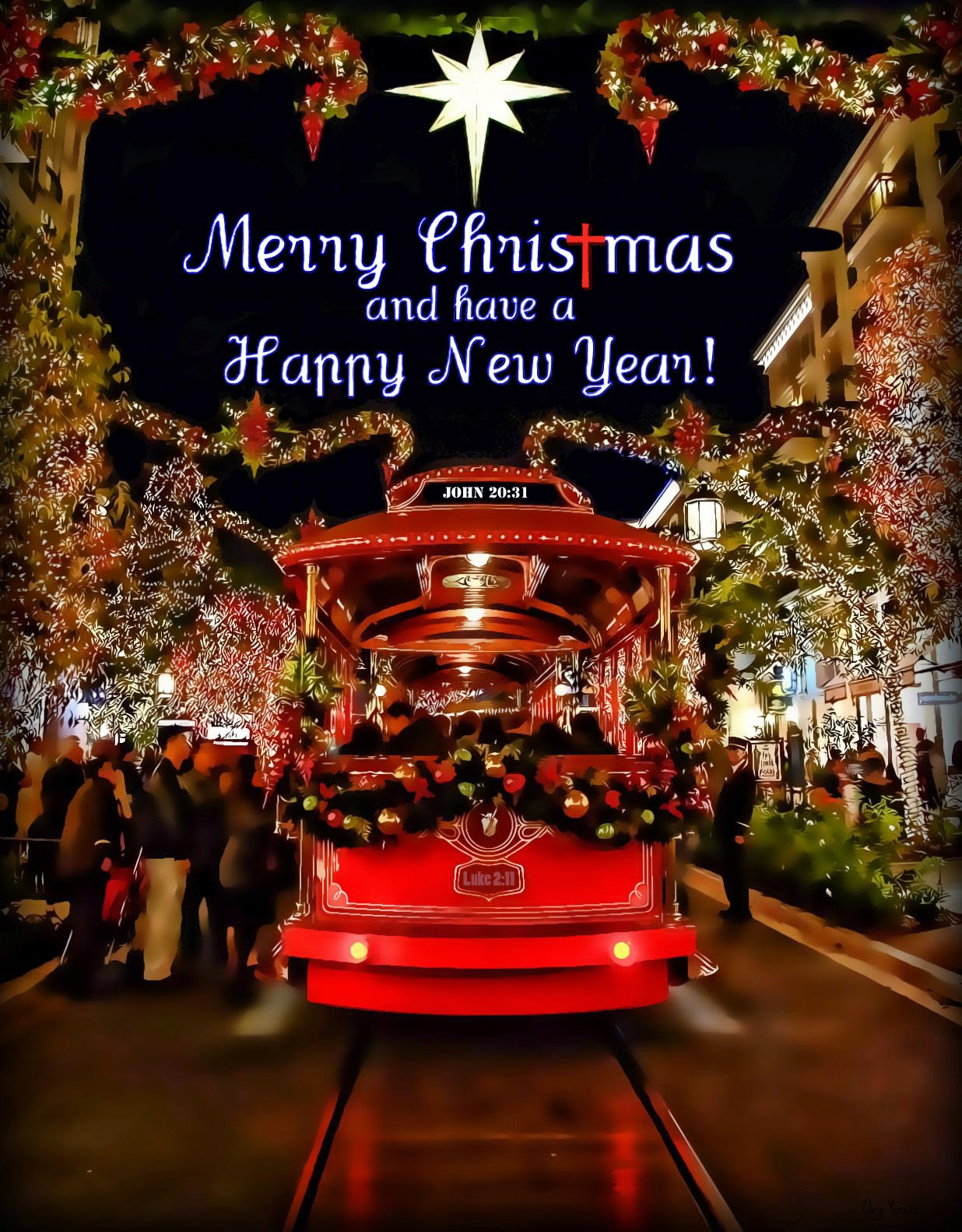 Merry Christmas Quotes, Cards ~ shubhz Quotes