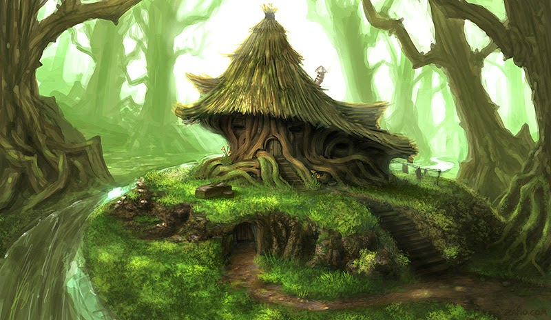 Simple-small-little-Treehouse-images-pictures.jpg