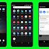 Rom Bootleggers 2.2 Android Oreo Para Xiaomi Mi 5S Plus