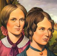 Érase una vez...: El papel de la mujer en la historia