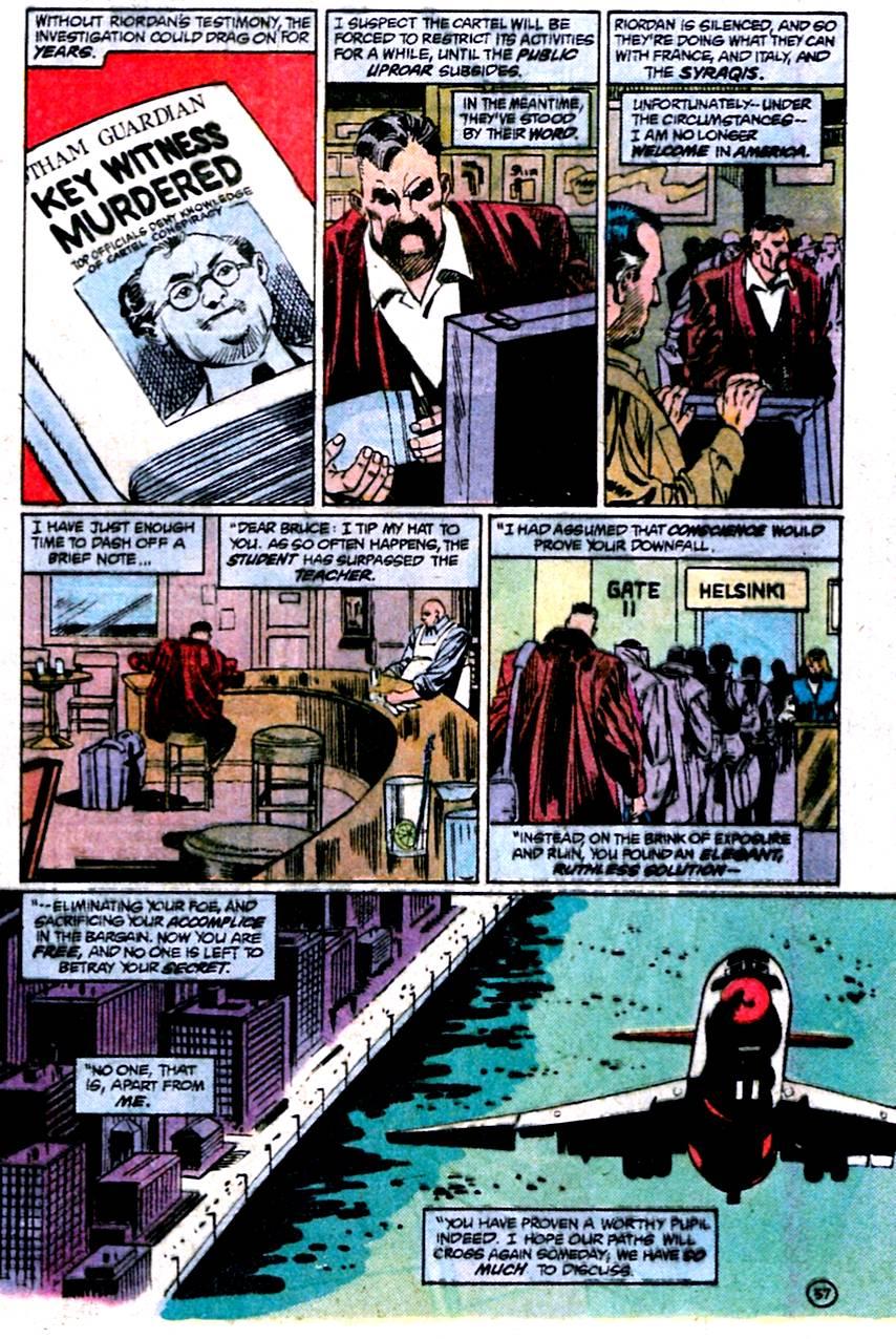 Detective Comics (1937) 600 Page 57
