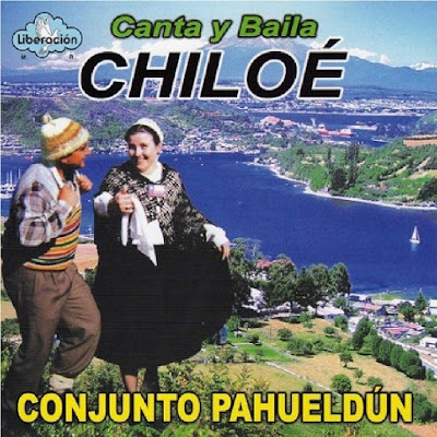 Cd Conjunto pahueldún-canta y baila  Chiloé CONJUNTO%2BFOLCKLORICO%2BPAHUELDUN%2B-%2BCANTA%2BY%2BBAILA%2BCHILOE%2B%25281%2529