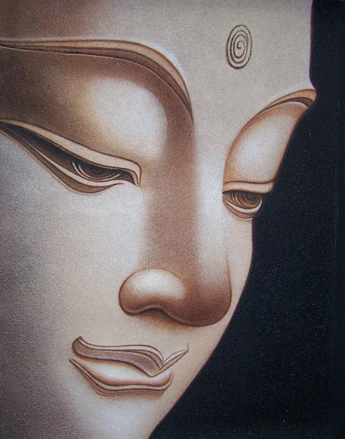 Đạo Phật Nguyên Thủy - Kinh Tương Ưng Bộ - Lợi đắc, cung kính, danh vọng