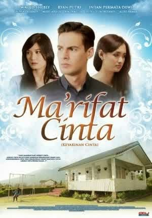 Download Film Marifat Cinta