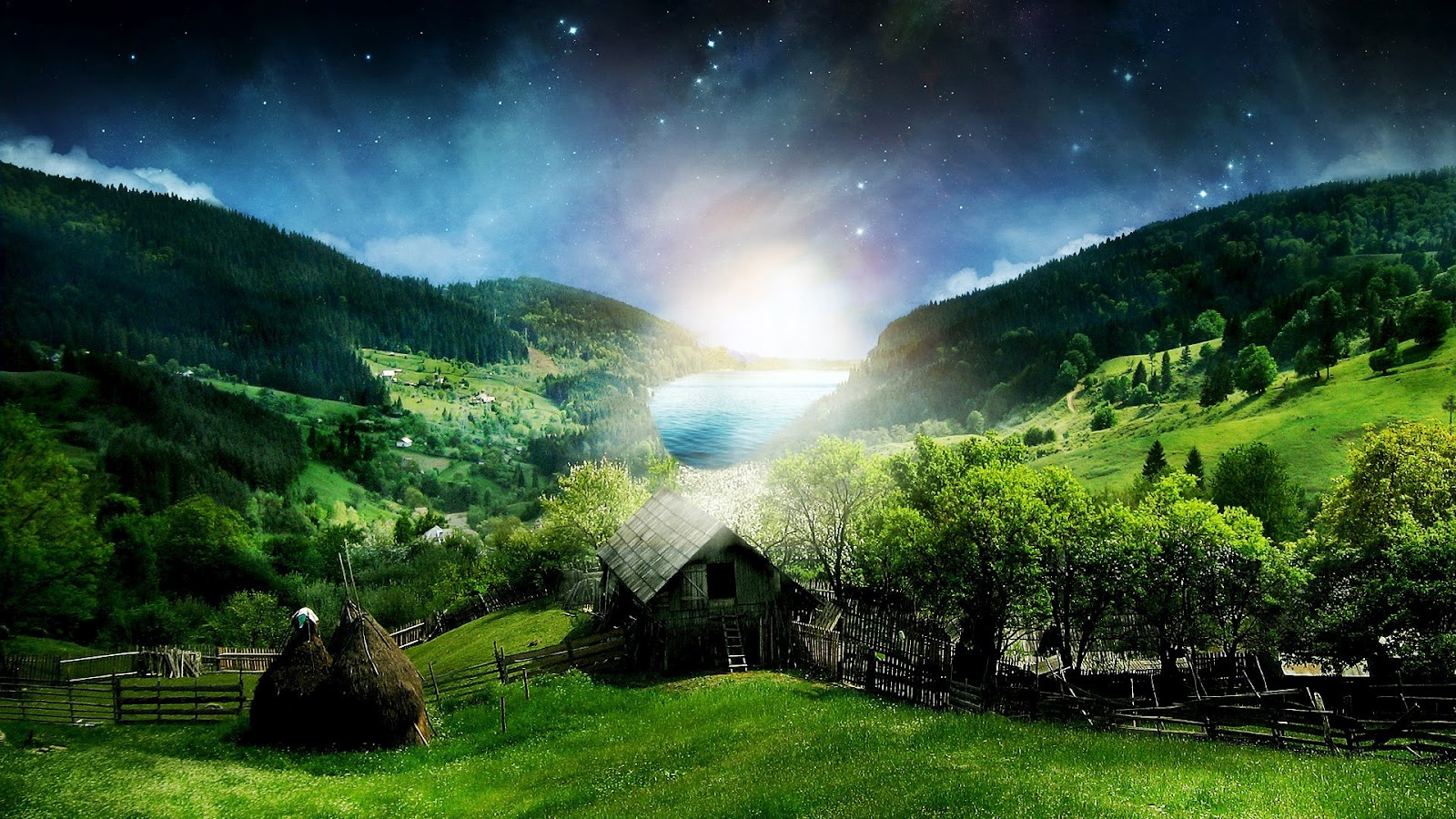 HD WALLPAPERS: Free Laptop HD Wallpapers Download