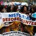 No en mi nombre: hijos de torturadores argentinos repudian a sus padres