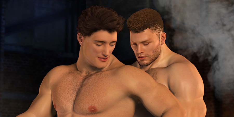 Is Tim Tebow Gay