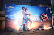 Thikka movie audio release photos-thumbnail-3