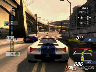 La Street Racing Download Full Versioan Por Pc