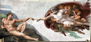 God2-Sistine_Chapel dans Partages et Enseignements