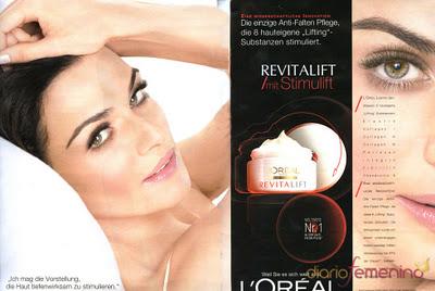 El 97% de las que lo han probado afirman…. La letra pequeña de la cosmética. - Blog de Belleza Cosmetica que Si Funciona