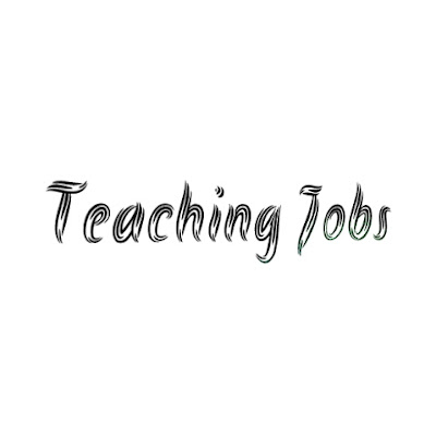 Jobs, Teachers Jobs, Jobs In Darjeeling, jobs in Kolkata, KVS Recruitment, jobs in west Bengal, jobs in Kurseong, jobs in Sikkim, jobs in Siliguri, jobs in jalpaiguri,
