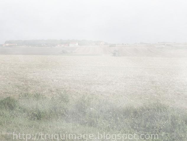le blog du truqueur d 39 images effet de brouillard avec the gimp. Black Bedroom Furniture Sets. Home Design Ideas