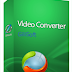 GiliSoft Video Converter 10.2.0 Crack Is Here ! [LATEST]