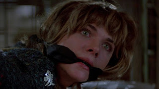 big trouble in little china kim cattrall