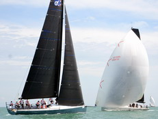 http://asianyachting.com/news/RLIR2017/Royal_Langkawi_Int_Regatta_2017_Race_Report_4.htm