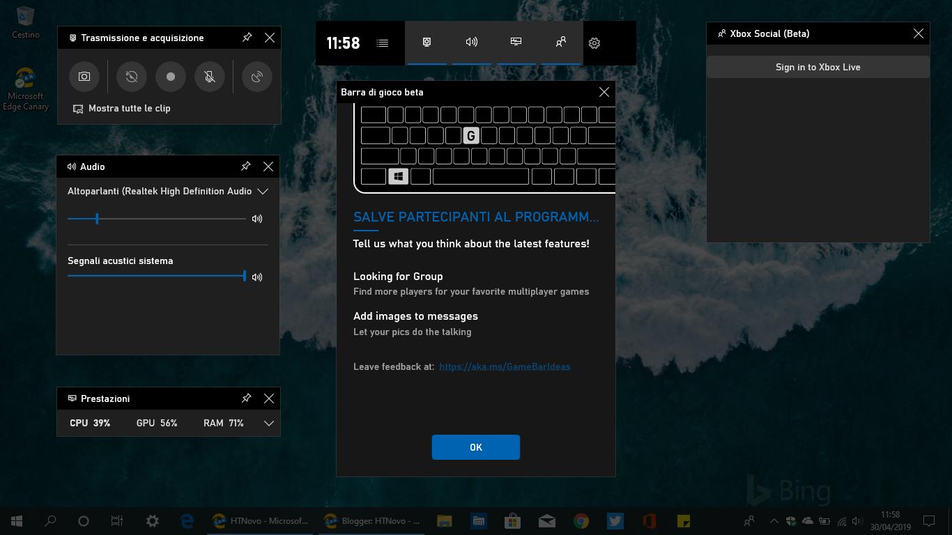 Barra-gioco-windows-10-miglioramenti