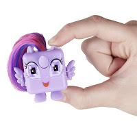 Fidget Its MLP Twilight Sparkle Fidget Cube