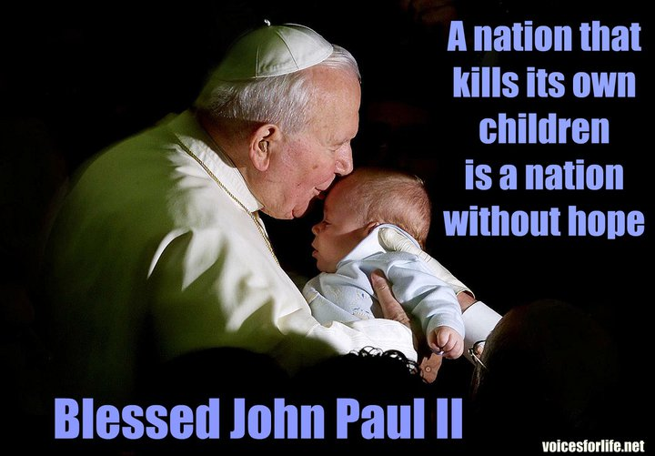 Pro Life Quotes Pro life Quotes of the day | Discover Happiness Pro Life Quotes