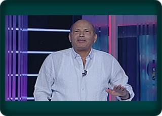 برنامج مواقف و طرائف 29-7-2016 جلال علام