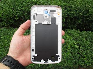 casing Samsung Mega 6.3 i9200