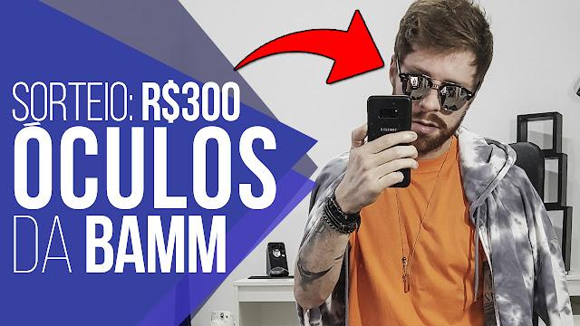 6d83e2cfdd79f Macho Moda - Blog de Moda Masculina   Sorteio 73  R 300 em Compras ...