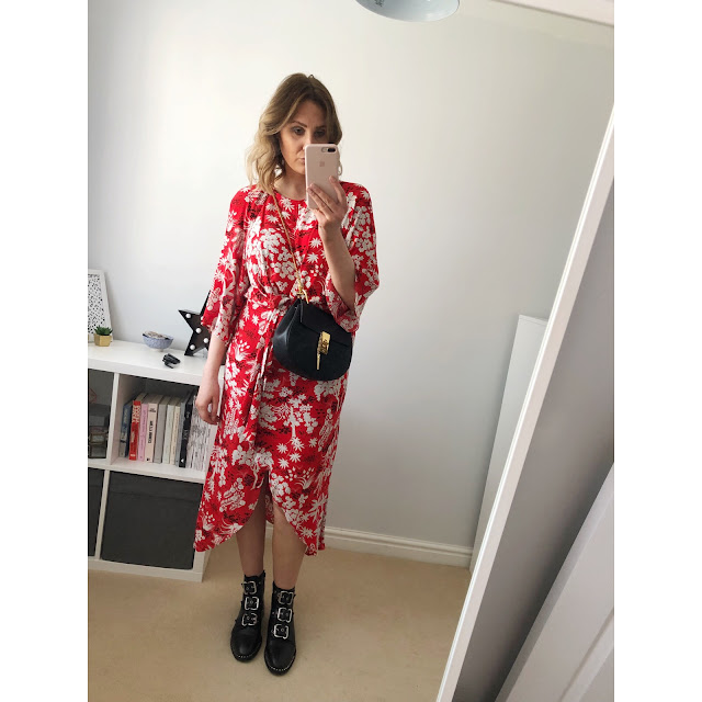 Topshop_Fern_Dress