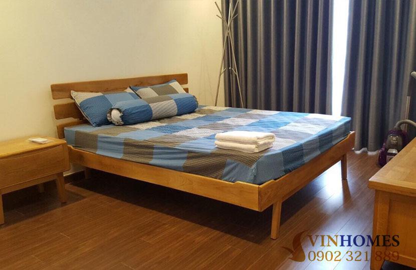 Bán căn hộ 2 phòng ngủ Vinhomes L4 - hinh 4