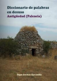 http://es.calameo.com/read/00041485084d1b2e85d35