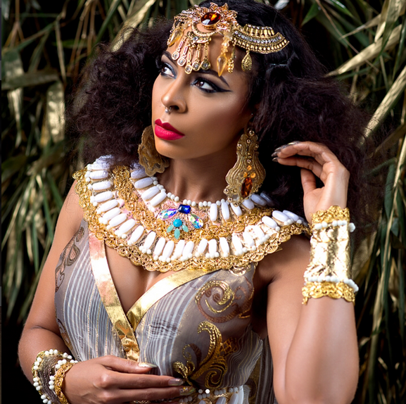 TBoss-Queen-Cleopatra-Alter-Ego
