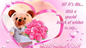 Mothers-Day-Image-greetings