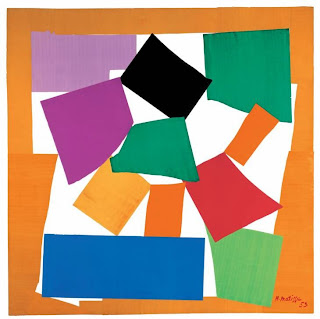 https://2.bp.blogspot.com/-5NmKzlCZCks/VJAsvg58QdI/AAAAAAAAT5o/QTRWwMa4XAE/s1600/El+caracol-Henri+Matisse.jpg