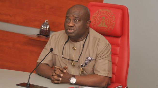 RAAMP to open access to rural farmlands in Abia State.