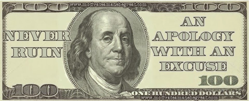 Benjamin Franklin, 100 dollars, bill, inspirational, quotes, mind blowing, life, lessons